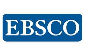 EBSCO Library